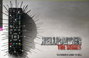 hellraiser-the-series