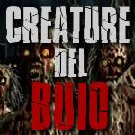 creaturebuio