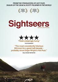 cover sightseers