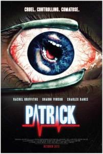 patrick_remake_poster_085bcf142dc45a94c30c244a0bc4bd29