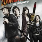 zombieland-poster-382x600