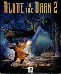 722017-6978_boxshot_alone_in_the_dark_2