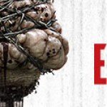 Evil-within-