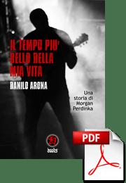 arona_pdf