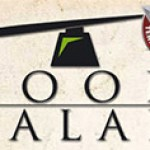booksalad_logo