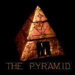 the-pyramid-visani-01