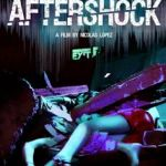 aftershock-movie-m
