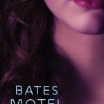 bates-motel-normans-teacher-emma