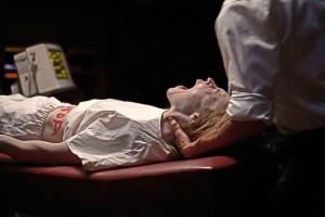 2013the-last-exorcism-part-2Press090113