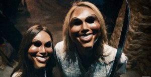 The-Purge-Masks-650x335