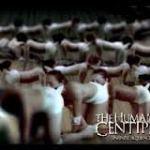 human centipede 3 3