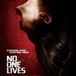 no-one-lives-poster