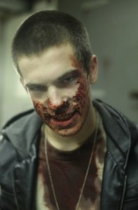 butcher-boys-primo-trailer-per-l-horror-dello-sceneggiatore-di-non-aprite-quella-porta-10