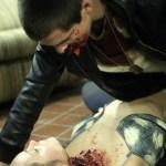 butcher-boys-primo-trailer-per-l-horror-dello-sceneggiatore-di-non-aprite-quella-porta-11