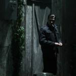 butcher-boys-primo-trailer-per-l-horror-dello-sceneggiatore-di-non-aprite-quella-porta-5
