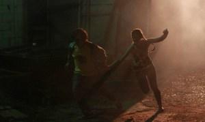 butcher-boys-primo-trailer-per-l-horror-dello-sceneggiatore-di-non-aprite-quella-porta-9