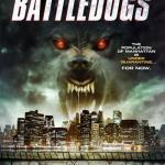 Battledogscov