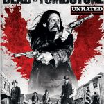 dead-in-tombstone-dvd-cover-72