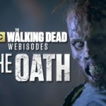 the-walking-dead-webisodes-sneak-peek-the-oath