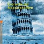 cronache dal neocarbonifero_edizionibietti
