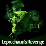 leprechaunRevenge