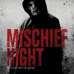 mischief_night