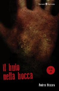 Buionellabocca