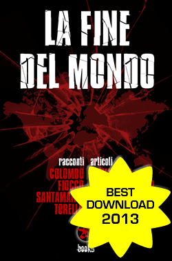 Fine_mondo_best_download