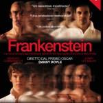 Frankenstein_LOC