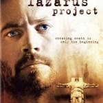 Lazarus Project.