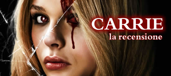 carrie-2013-remake-poster-4762-hd-wallpapers