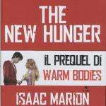 the_new_hunger