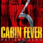 Cabin_Fever_3_2014