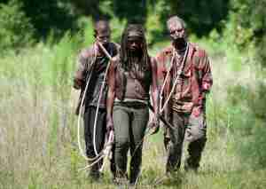 Michonne-Danai-Gurira-in-The-Walking-Dead-Season-4-Episode-9-1390758168