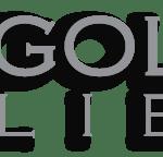 golem-libri-logo-header-retina