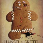 hansel-and-gretel-get-baked locandina