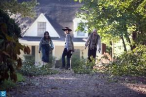 the-walking-dead-4-carl-nell-episodio-9 (1)