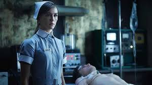 infermera