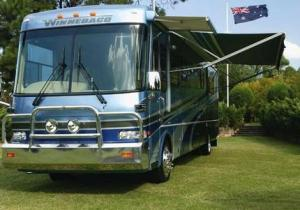 winnebago_wideweb__430x301,0