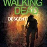 the-walking-dead-descent-612x931-0b331
