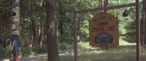 Friday_The_13th_Camp_Crystal_Lake_6_9_13_