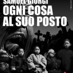 giorgi_ogni_cosa_al_suo_posto_cover