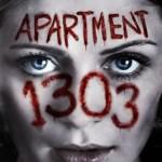 Apartment 1303 2012_1