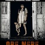 Cover ORE NERE_DEF - 96dpi 800x566