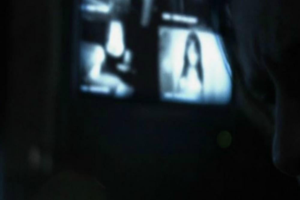 2. INhabitants, video