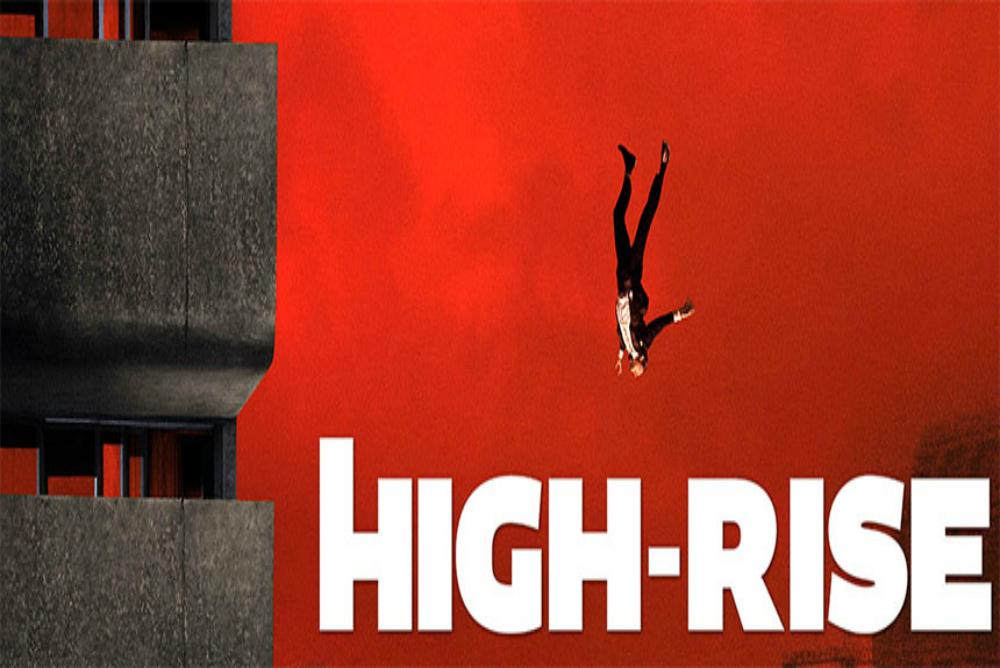 HighRise lead