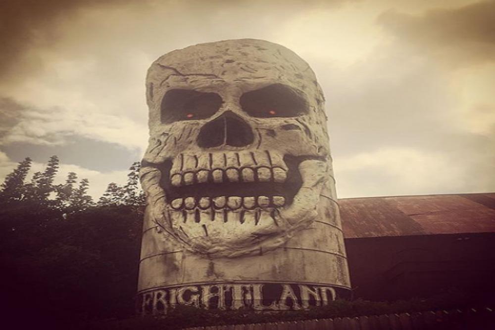 frightland2