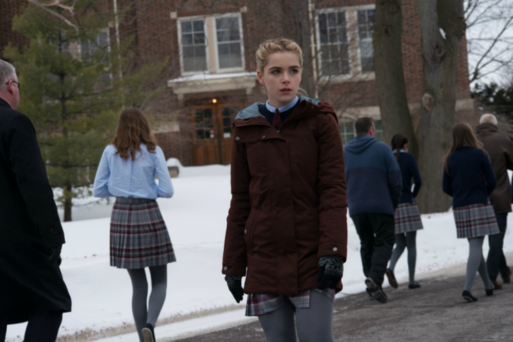 3-blackcoat-katherine-at-school