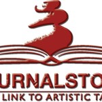journalstone-new-logo