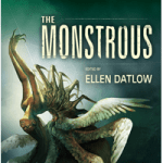 the-monstrous